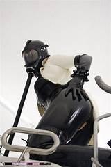 Gas mask fetish images