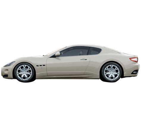 Maserati 47 Price by Maserati Gran Turismo S 4 7 At Price India Specs And
