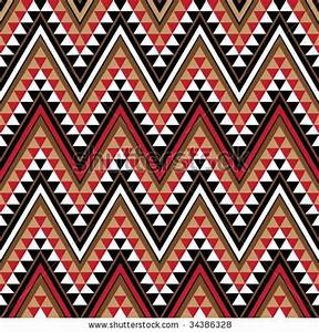 60 best Patterns in different cultures images on Pinterest ...