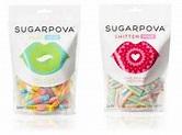 Sugarpova_百度百科