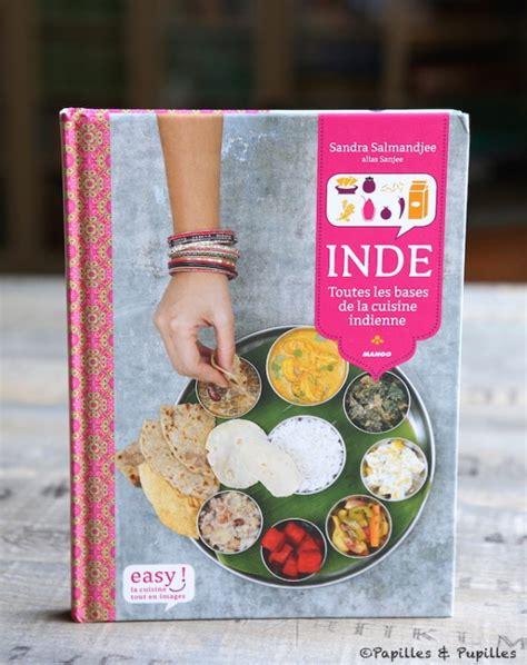 cuisine am駻indienne les bases de la cuisine 28 images toutes les bases et les recettes de lacuisine de la mer philippe urvois livres laprocure base de la