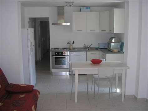photos appartements