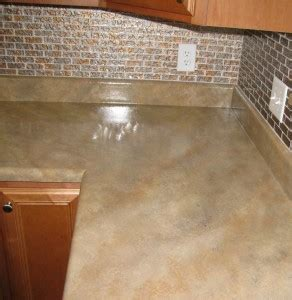 kitchen countertop finishes faux finish counters faux finish kitchen raleigh nc redfearn faux finishes