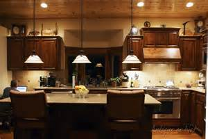 kitchen renovation ideas for your home coolest top of kitchen cabinet decor ideas 37 to your home remodeling ideas with top of kitchen
