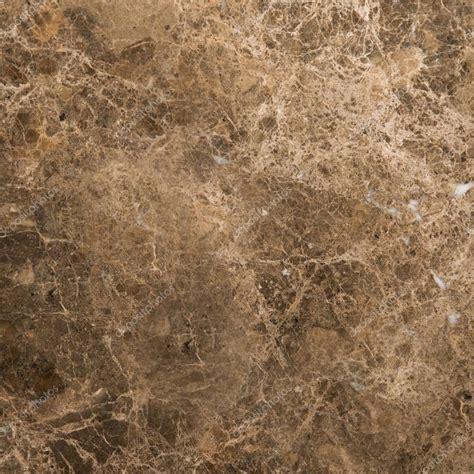floor plans free brown marble texture stock photo erkanatbas 120624964