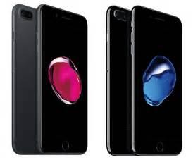 new iphone price iphone 7 plus news release date uk price