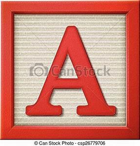 block letter clipart 101 clip art With block letter art