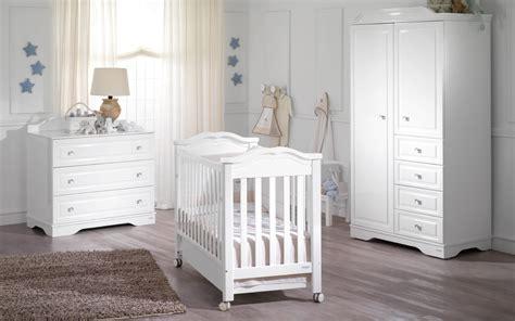 chambre b b grise et blanche ophrey com chambre bebe gris jaune blanc prélèvement d