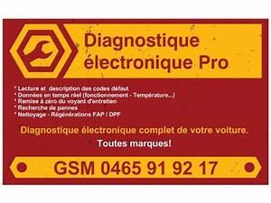 Reparation Electronique Automobile : d pannage r paration diagnostique electronique auto mecano sur d placement li ge 4000 ~ Medecine-chirurgie-esthetiques.com Avis de Voitures