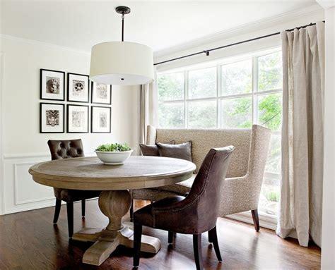 corner dining table designs ideas design trends premium psd vector downloads
