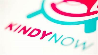 Kindy Norwood
