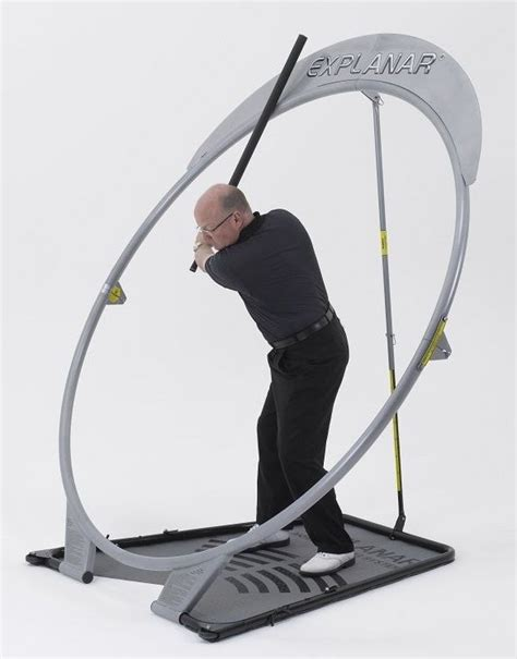 golf swing aid 25 best ideas about golf aids on
