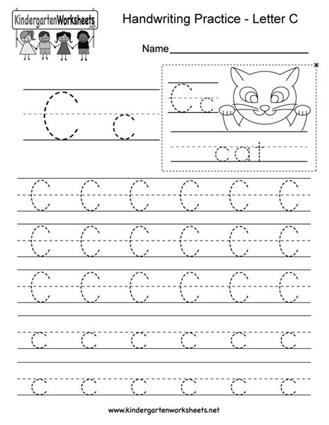 letter c worksheets 30 best images about writing worksheets on 22785 | 406a571d3d894fb46a33190283b62311 handwriting alphabet alphabet worksheets