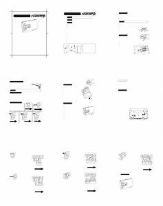 Ritetemp 8050c User U0026 39 S Manual