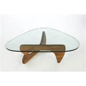 dining room sets for cheap modern glass coffee table affordable oval coffee