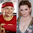 See the Cast of 'Little Miss Sunshine' — Then and Now ...