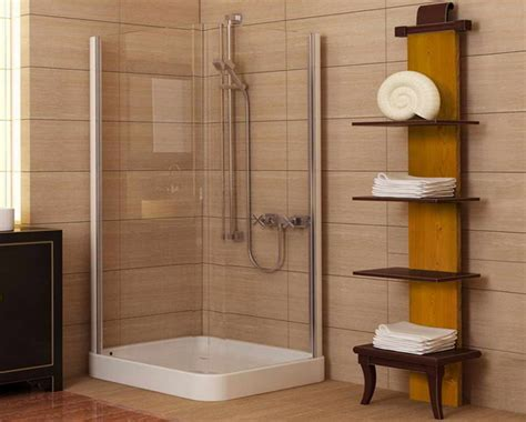 wooden bathroom shelves wooden bathroom shelves beautiful