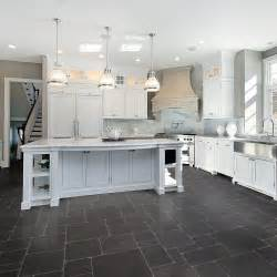 vinyl bathroom flooring ideas how to add some value to your kitchen carpetright
