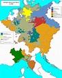 File:Holy Roman Empire 1789.svg - Wikimedia Commons