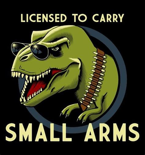 T Rex Arms Meme - funny t rex small arms dump a day