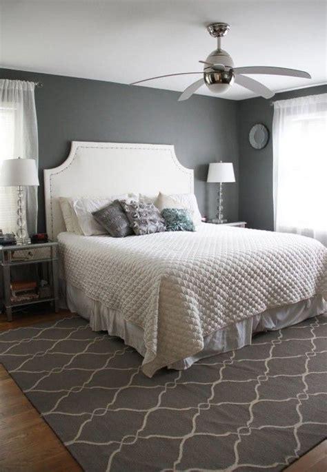 bedroom vintage grey carpet design  master bedroom