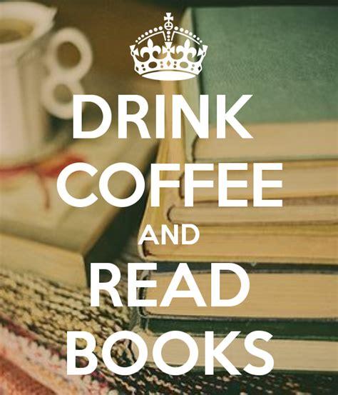 quotes  books  coffee quotesgram