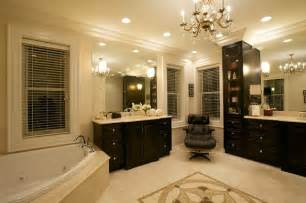 Grohe Kensington Faucet by Joni Spear Interior Design Traditional Bathroom St