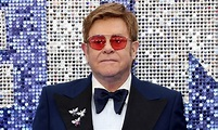 Elton John's jilted fiancee reveals she would love to see ...