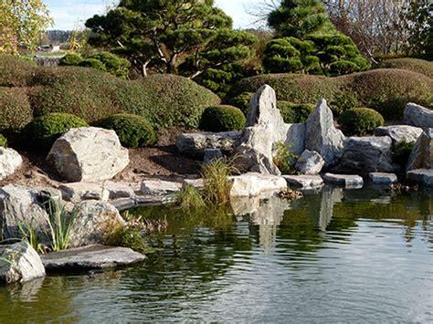 Japanischer Garten Aufbau by Roji Japanische G 228 Rten Roji Japanische G 228 Rten