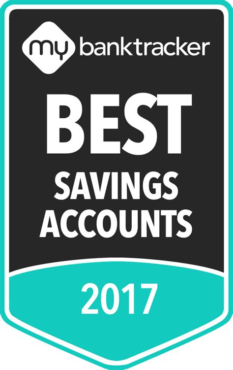 savings accounts   lowest monthly fees penalties