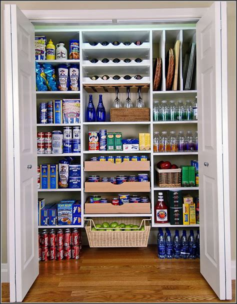 Pantry Organizing Ideas Pinterest Download Page  Best