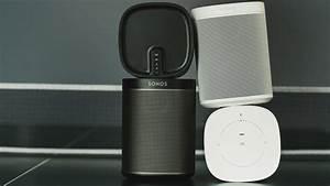 Sonos Play 5 User Guide