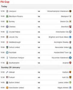 epl live scores and table uk football pool live score result week13 the best