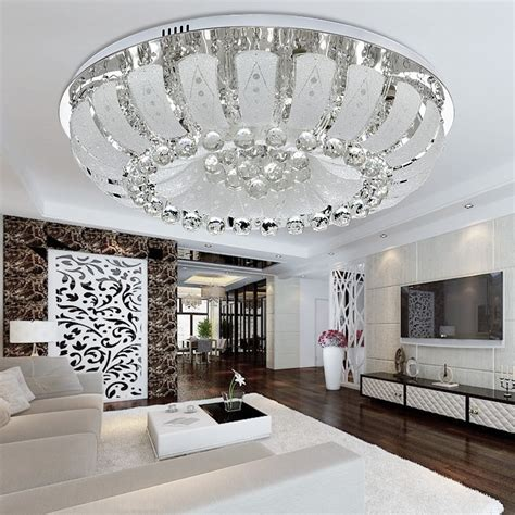 Led Lights For Room Where To Buy by Led Ceiling Lights Simple Modern Living Room