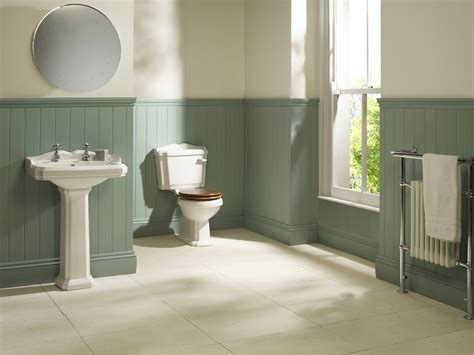 traditional bathroom design best traditional bathroom designs edwardian bathroom