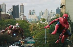 Movie Talk: MCU Fantasy Draft – Which Movies Would You Pick?