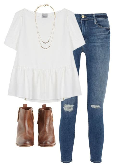 Best 25+ Casual dinner outfits ideas on Pinterest   Fashion 2016 Clothing and Fall clothes