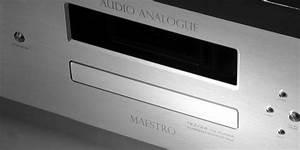 Maestro 24 Manuals