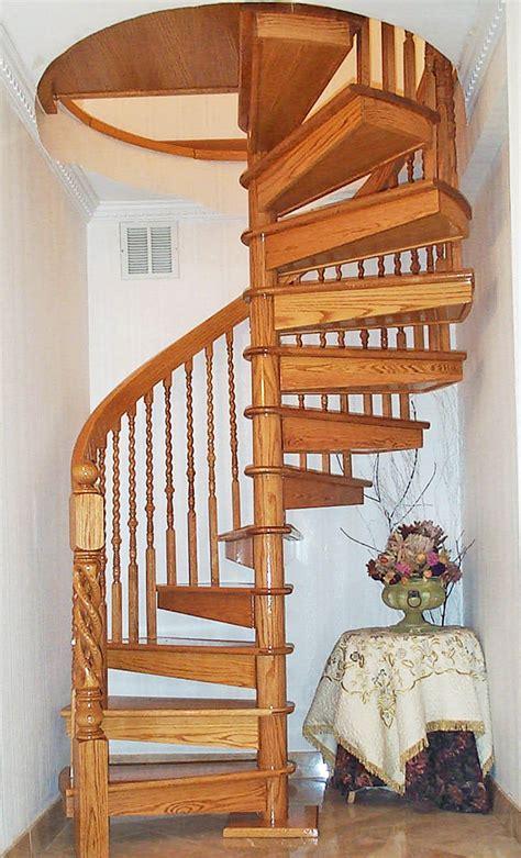 top wooden spiral staircase john robinson house decor choose wooden spiral staircase