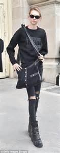 model molly bair reignites row  anorexia chic