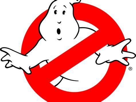 ghost clipart menacing ghost menacing transparent