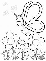 Coloring Halloween Pages Simple Easy Printable Getcolorings Well Religious Printables sketch template