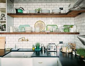 eclectic trends this is how tumblr founder david karp With kitchen cabinets lowes with new york themed wall art