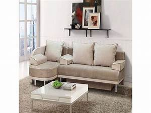 Buy online bali sectional sleeper sofas home furniture for Buy sectional sofa online usa
