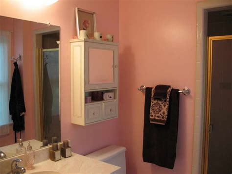 Lowes Medicine Cabinet For Recessed Space