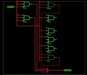 Vhdl Coding Tips And Tricks  3   8 Decoder Using Basic