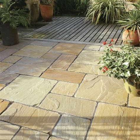 engineered paving tile for outdoor floors antique