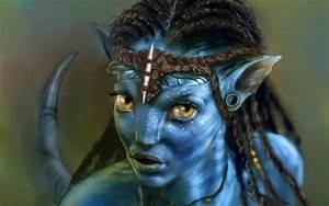 HD Blogfun: Avtar Wallpapers  Avatar