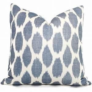 Best 25+ Navy Blue Sofa ideas on Pinterest Blue sofa