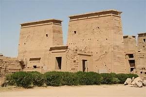Ancient Egypt VS Mesopotamia - Page 4